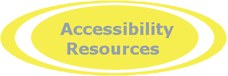 Accessibility Resource Category