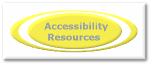 View digital accessibility resources