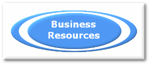 View business resources
