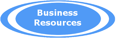 Business Resource Category