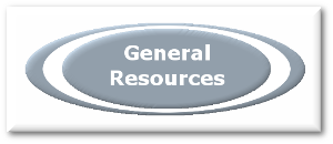 View general resources