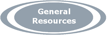 General Resource Category