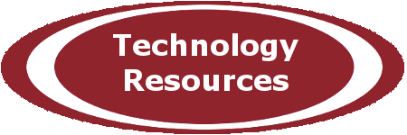 Technology Resource Category