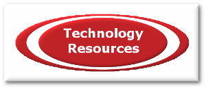 View technology resources