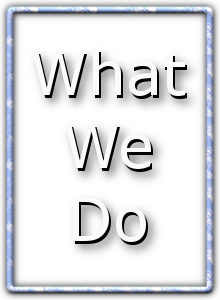 About us and what we do