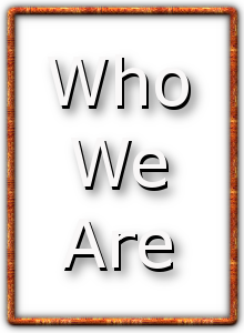 About us and who we are